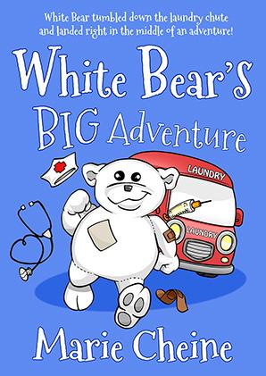 whitebearsbigadventure_small