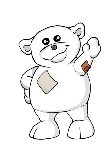 white-bear-color-web
