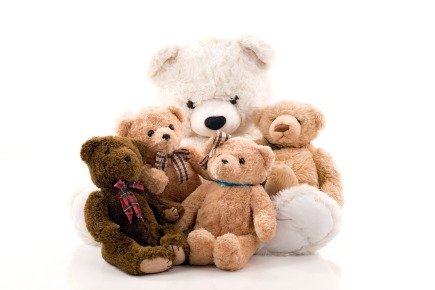 teddy-bear-1469126_1920
