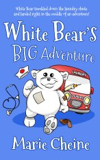 WhiteBear'sBigAdventure_KINDLE